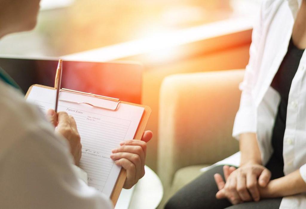 VALUTAZIONI-NEUROPSICODIAGNOSTICHE